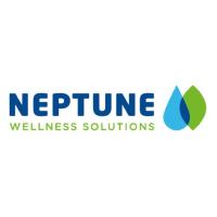 Neptune Wellness Solutions Inc