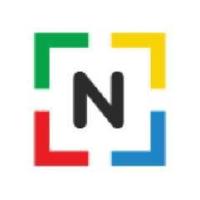 Net Element, Inc