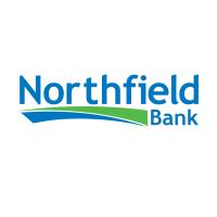 Northfield Bancorp, Inc. (Staten Island, NY)