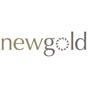 New Gold Inc