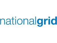 National Grid plc
