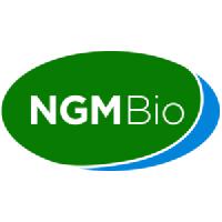 NGM Biopharmaceuticals, Inc