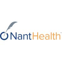NantHealth, Inc