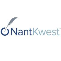 NantKwest, Inc