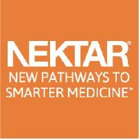 Nektar Therapeutics