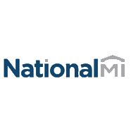 NMI Holdings, Inc