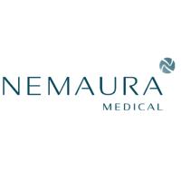 Nemaura Medical Inc