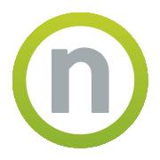Nelnet, Inc