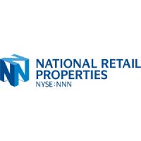 National Retail Properties, Inc