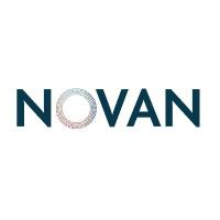 Novan, Inc