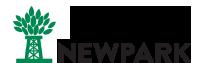 Newpark Resources, Inc