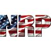 Natural Resource Partners L.P