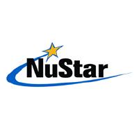NuStar Energy L.P