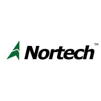 Nortech Systems Incorporated