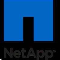 NetApp, Inc