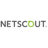 NetScout Systems, Inc