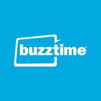 NTN Buzztime, Inc