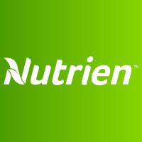Nutrien Ltd