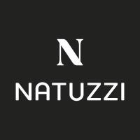Natuzzi S.p.A