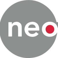 Neovasc Inc