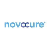 NovoCure Limited