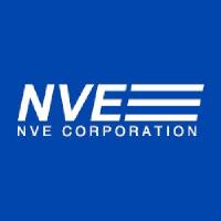 NVE Corporation