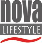 Nova LifeStyle, Inc
