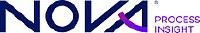 Nova Measuring Instruments Ltd