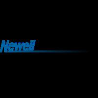 Newell Brands Inc