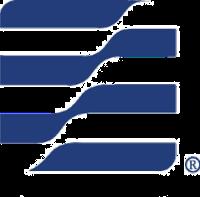 National Western Life Group, Inc