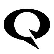 Quanex Building Products Corporation