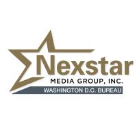 Nexstar Media Group, Inc