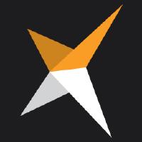 Nxt-ID, Inc