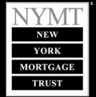 New York Mortgage Trust, Inc