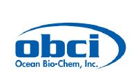 Ocean Bio-Chem, Inc