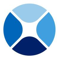 Origin Bancorp, Inc