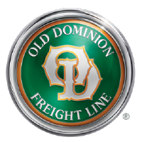 Old Dominion Freight Line, Inc