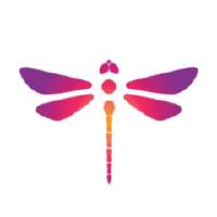 Odonate Therapeutics, Inc