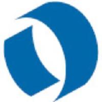 Orthofix Medical Inc