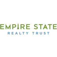 Empire State Realty Trust, Inc