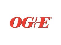 OGE Energy Corp