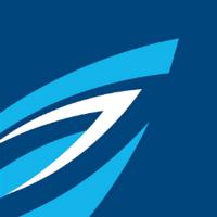 Public Joint Stock Company Gazprom