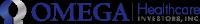 Omega Healthcare Investors, Inc