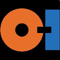 O-I Glass, Inc