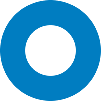 Okta, Inc