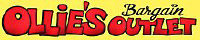 Ollie's Bargain Outlet Holdings, Inc