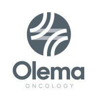 Olema Pharmaceuticals, Inc