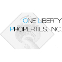 One Liberty Properties, Inc