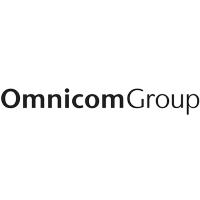 Omnicom Group Inc