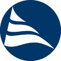Odyssey Marine Exploration, Inc